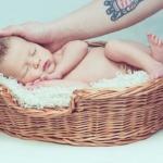 baby-2923997__340
